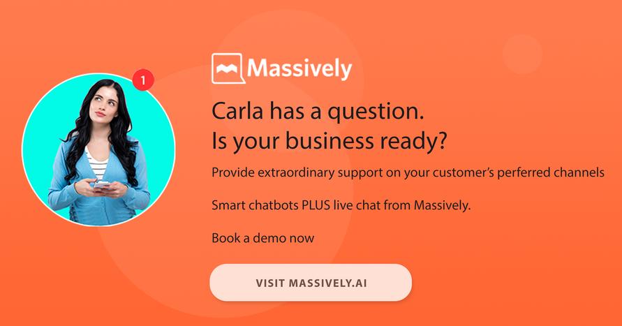 massively-linkedin ads carla question help you help customerslarge.png
