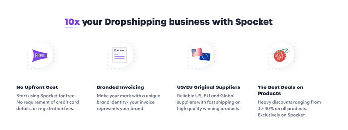 Best_Dropshipping_Suppliers_for_US___EU_Products___Spocket-1.png
