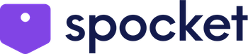Logo color (1).png