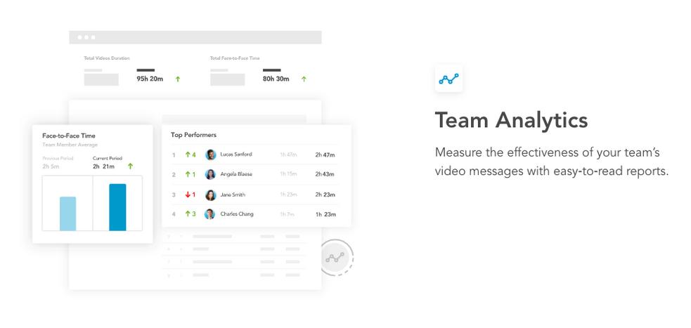 Team Analytics.png