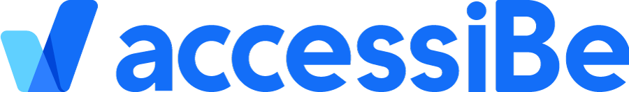 accessibe-logo.png