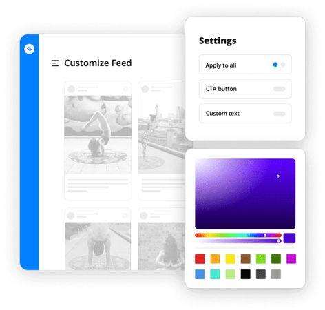 customize-ugc-shop.jpg