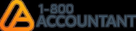 logo_1280x291.png