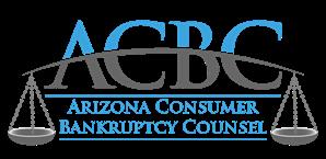 ACBC Logo.png