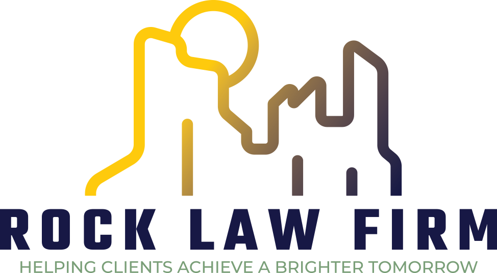Rock Law Firm