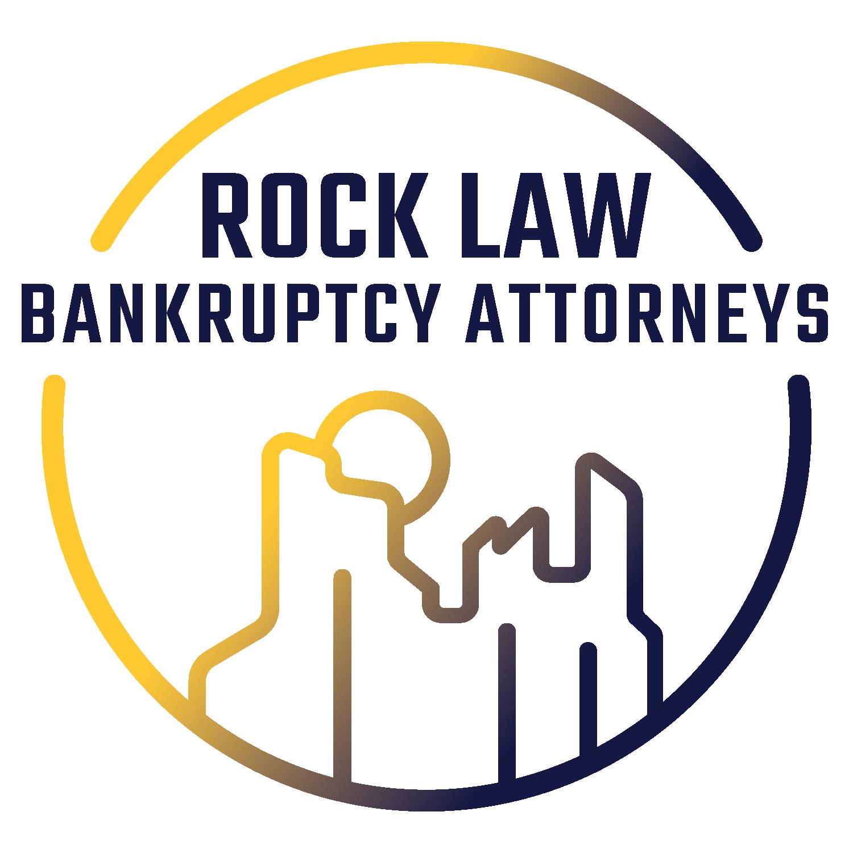 Rock Law Firm