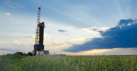 Natural-Gas-1-5e2a1204de161.jpg