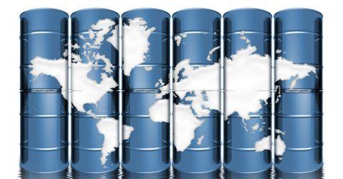 Blog-FI-reserve-based-lending-alternatives-5e7bb6065b352.jpg
