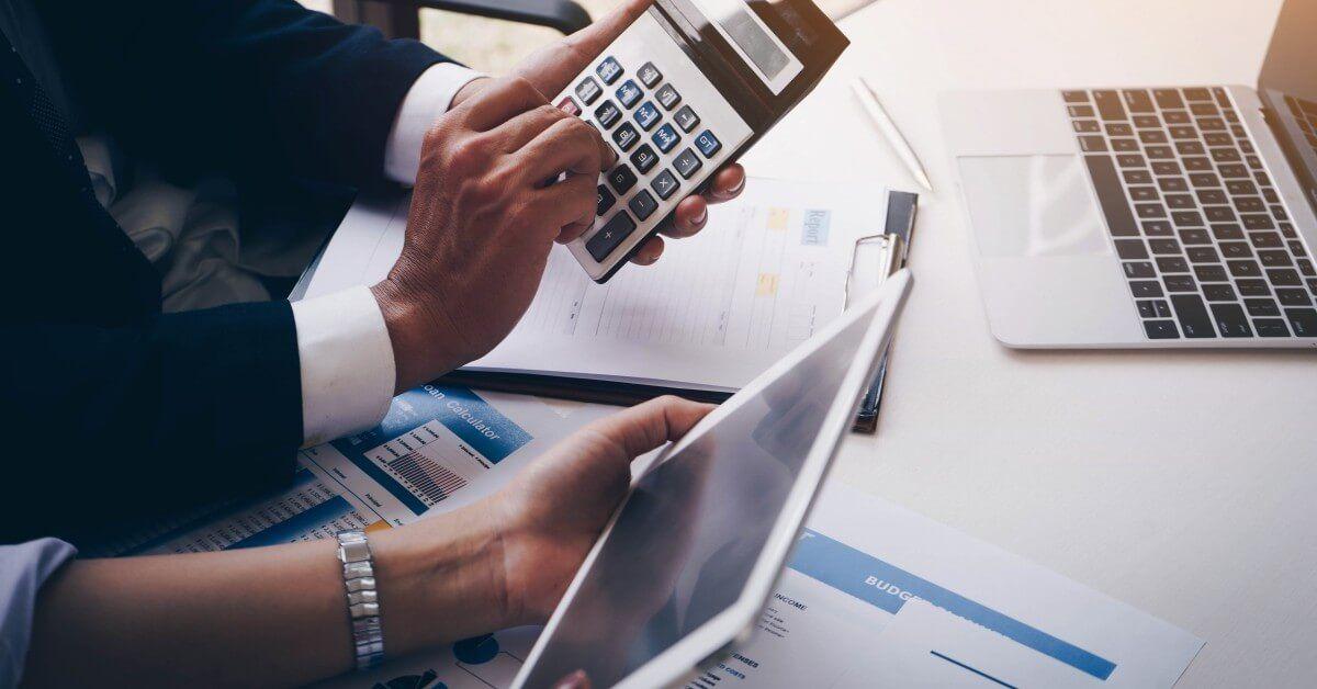 Finances-Get-Going-1-5dc9ad4705274.jpg
