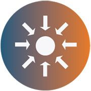 Icon3.1.jpg