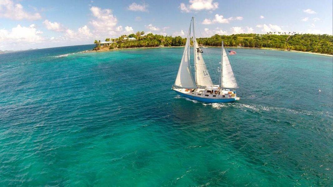Libertyy Sailing Drone pretty water.jpg