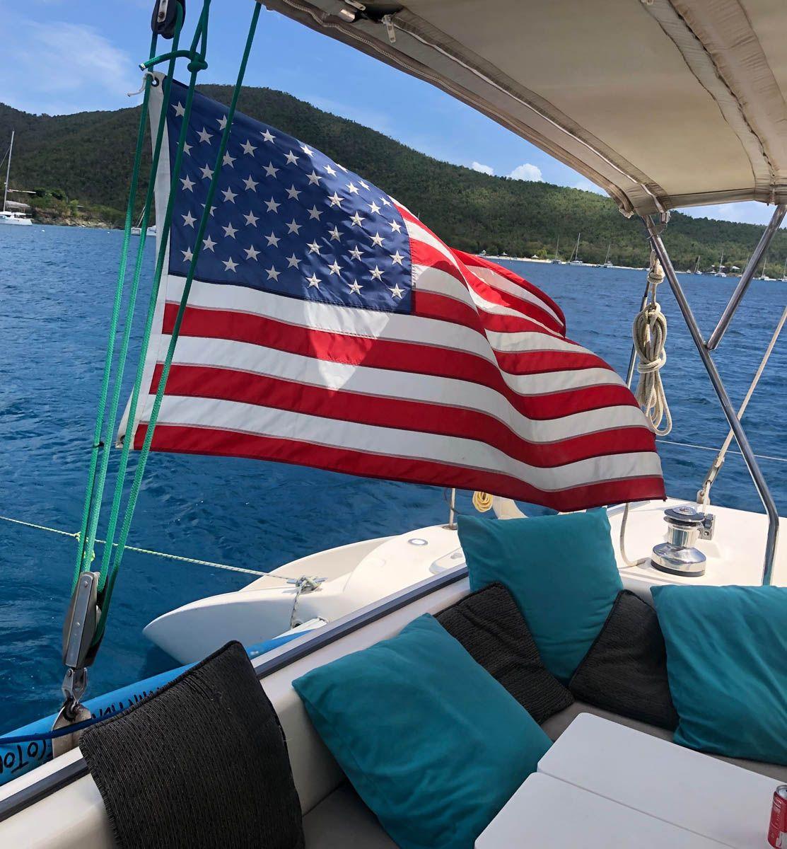 USA Flag Justice.jpg