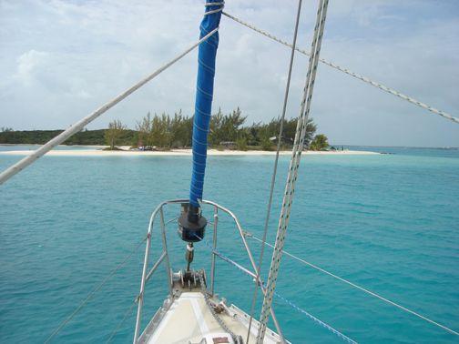 sailingpic.jpg
