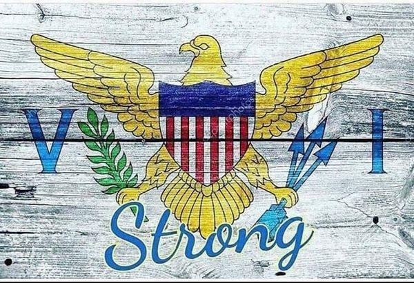 VI Strong.jpg