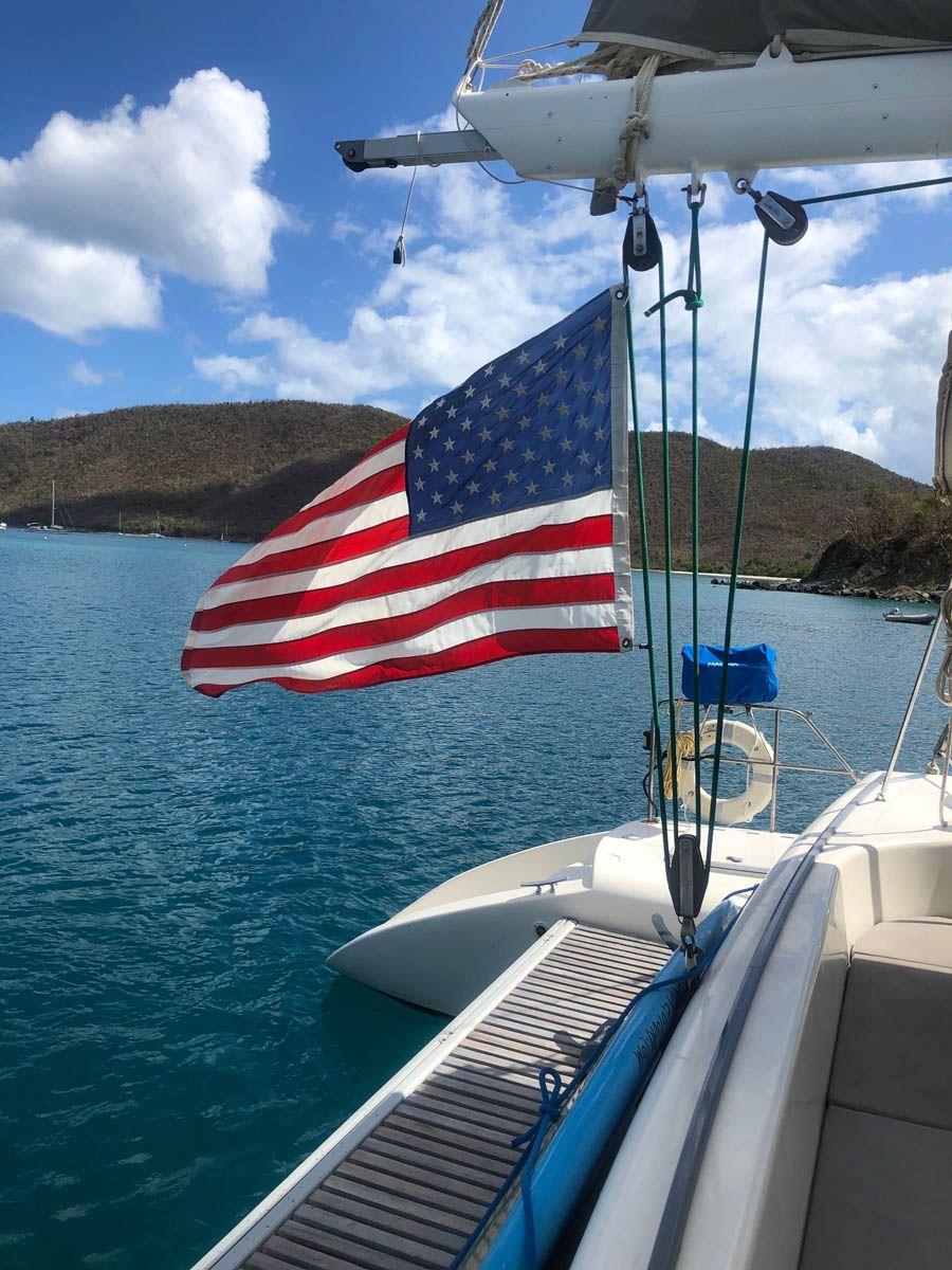 USA Flag Justice 2.jpg