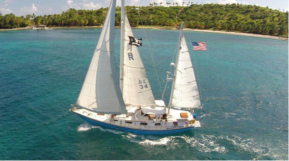 Liberty Sailing Drone.jpg