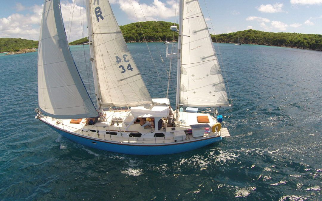 Sailboat or Powerboat.jpg