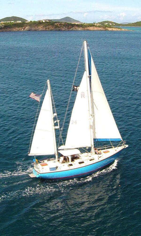 Liberty Sailing Drone 2.jpg