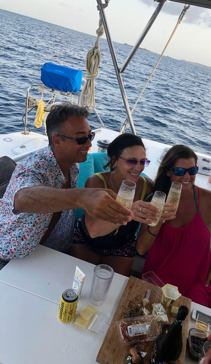 Champagne Cheers.jpg