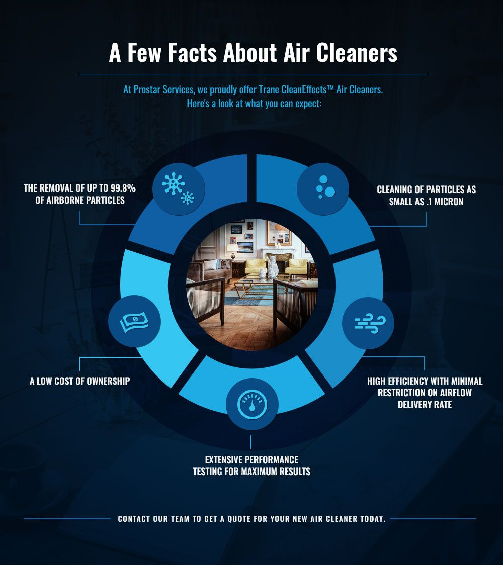aircleanerfacts-infographic.jpg