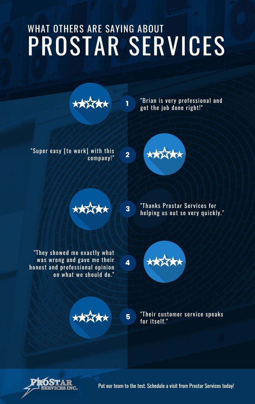 whatothersaresaying-infographic.jpg