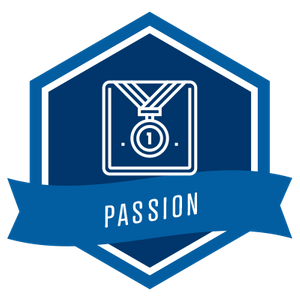 Passion-icon.png