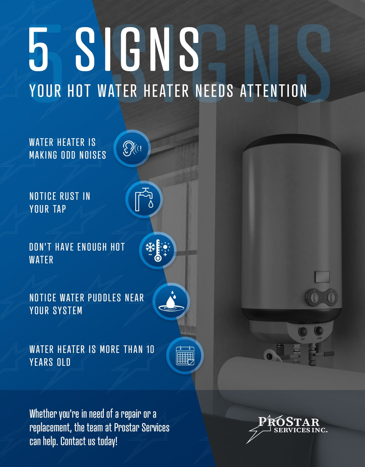 5 Signs Your Hot Water Heater Needs Attention.jpg