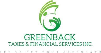 Greenback Taxes