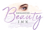 Enhanced BeautyInk
