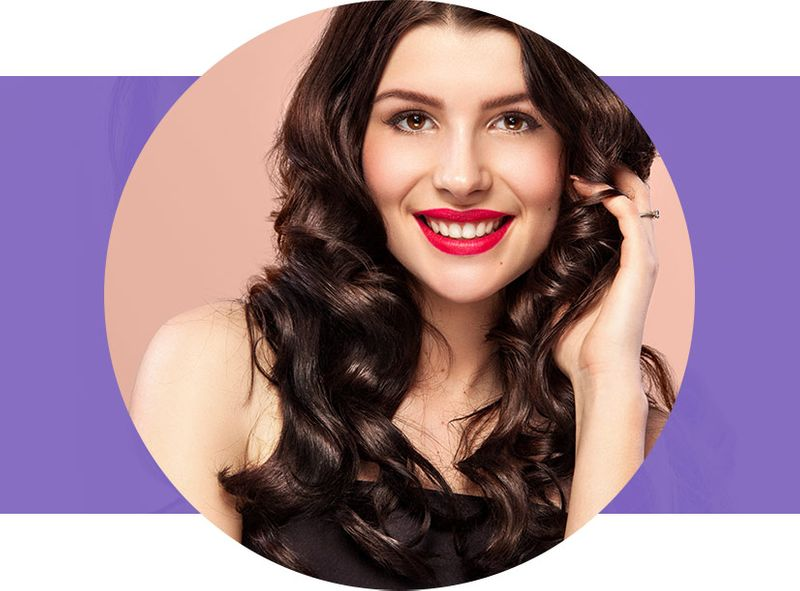 Lip Liner and Lip Blush beauty and makeup salon - Middletown - Newport RI