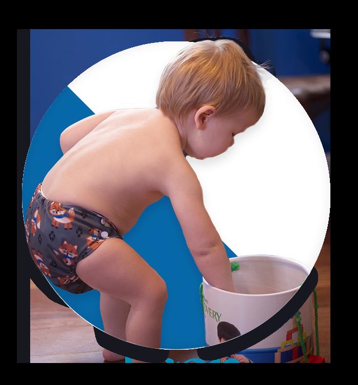 diaper services 3.png