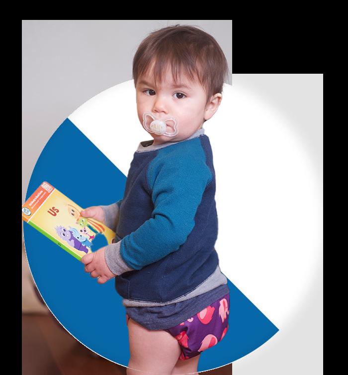 diaper services 1.png