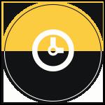 Septic Maintenance Icon