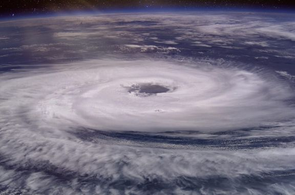 Hurricane Overview