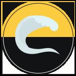 Septic Overuse Icon