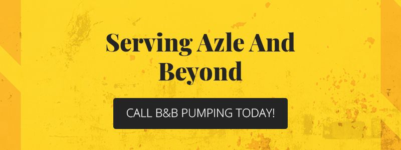 Serving Azle and Beyond