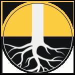 Tree Root Icon