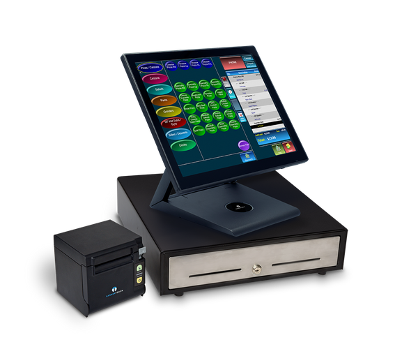 Onyx QSR monitor cash drawer and printer (1).png