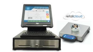 retailcloud-hardware-300x169.jpg