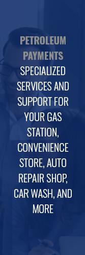 petroleum-payments.jpg