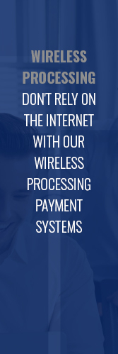 wireless-processing.jpg