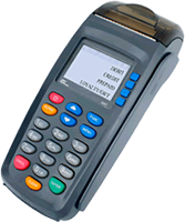 graphite payments offers payment services