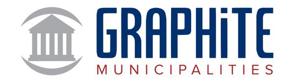 Graphite Municipalities.png