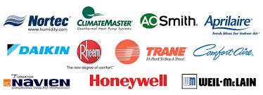 Assorted Brands