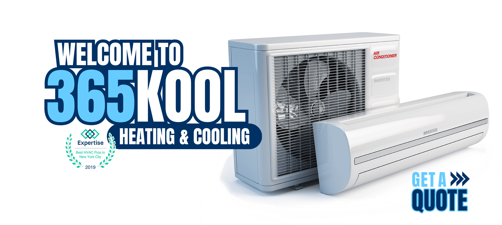 welcome to 365 kool heating and cooling