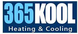 365 Kool Logo