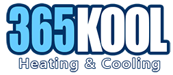 365 Kool