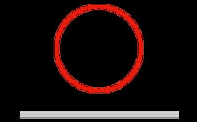 short sale icon