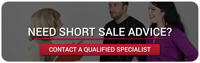 need short sale advice banner