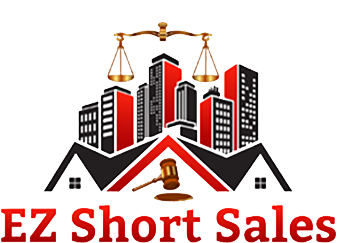 EZ Short Sales